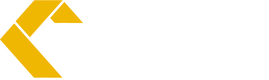 Craigtech Solutions